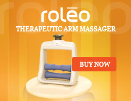Roleo-Buy Now